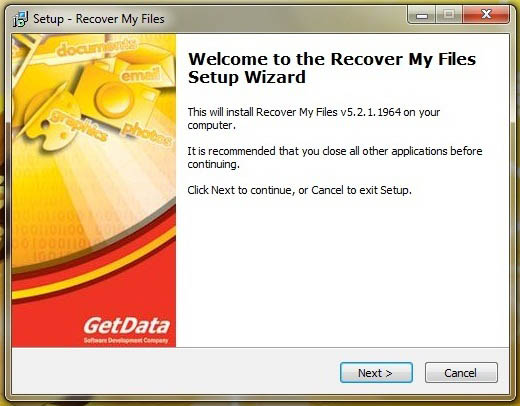 Download recover my files data recovery. hawx trainer pc free download. Si